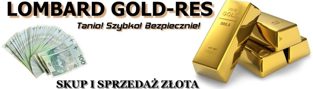 LOMBARD GOLD-RES